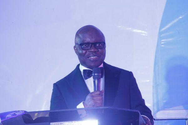 former governor, Delta State, Emmanuel Uduaghan,