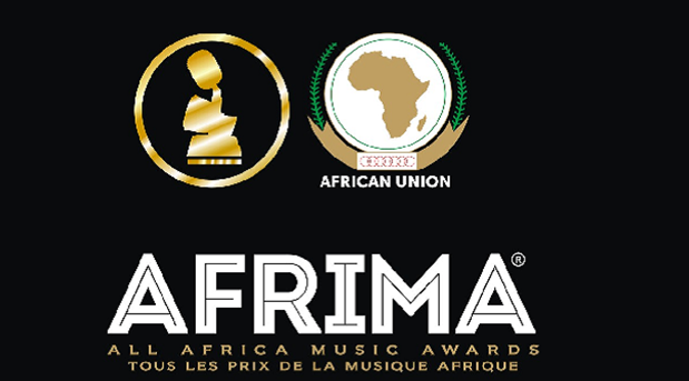 Nigeria awarded AFRIMA hosting right for three more years | TheCable.ng