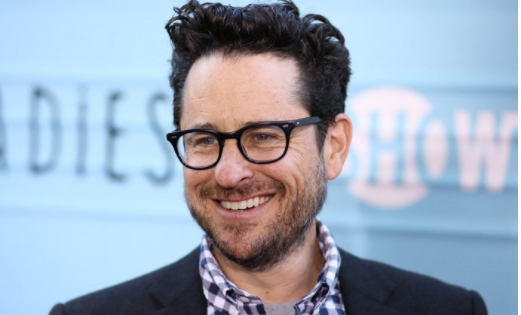 JJ Abrams to direct Star Wars | TheCable.ng