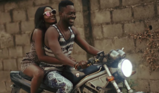 Simi: Why I featured only Adekunle Gold on my album | TheCable.ng