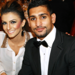 Amir Khan and wife to reconcile | TheCable.ng