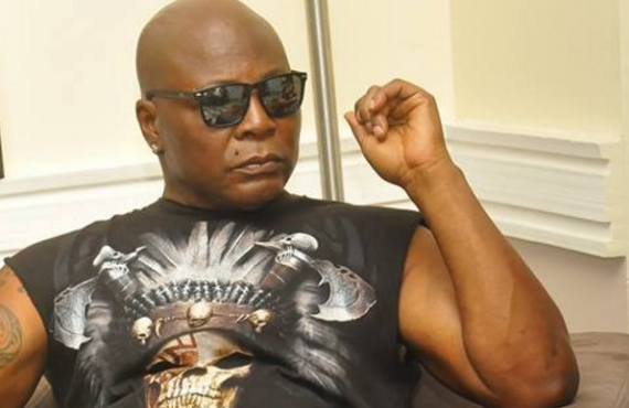 Charly Boy writes Buhari: Most Nigerians are hopeless, aggrieved and…