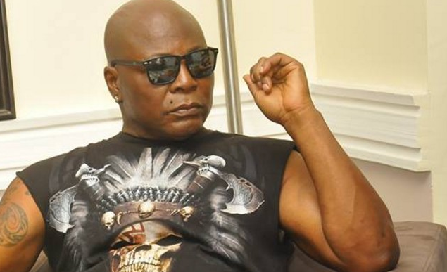 Charly Boy writes Buhari | TheCable.ng
