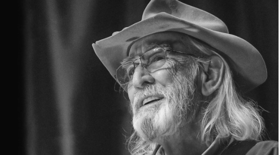 Eight things you didn't know about Don Williams | TheCable.ng