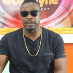 Eedris attacks Mr Eazi and Davido | TheCable.ng