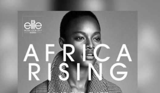 Elite Model Look to celebrate a decade of producing Nigerian…