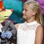 12-year-old ventriloquist beats Okwuchi to win America's Got Talent | TheCable.ng