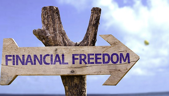 Seven steps to achieving financial freedom | TheCable.ng