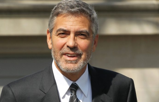 POLL: George Clooney gave 14 friends $1m each — can…