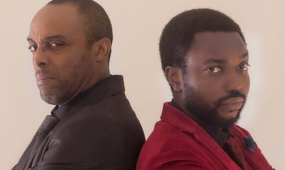 Kalu Ikeagwu to star in 'No More Lies'   TheCable.ng