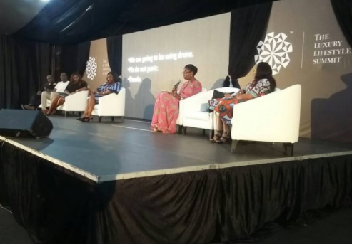 Luxury Lifestyle Summit | TheCable.ng