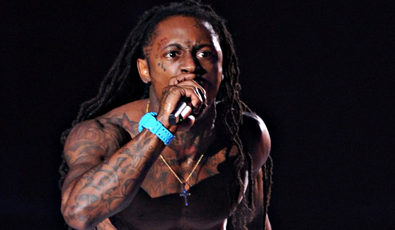 Lil Wayne Suffers Another Seizure Because 'Tha Carter V' Still Isn't Out