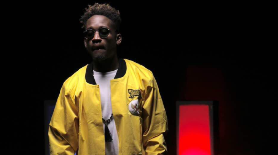Mr Eazi gets on the wrong side of Nigerians on Twitter | TheCable.ng