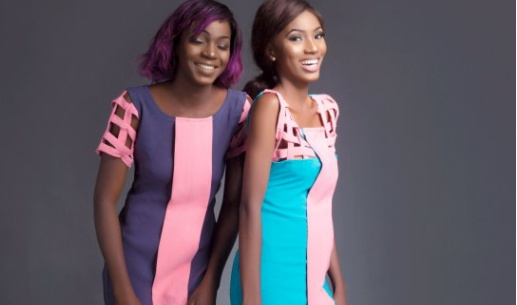 NSFDW winner Adara Atelier presents the 'Play Collection' | TheCable.ng