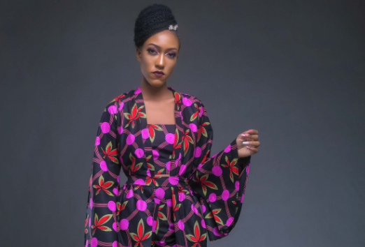 NeedleThread unveils 'Allure Collection' | TheCable.ng