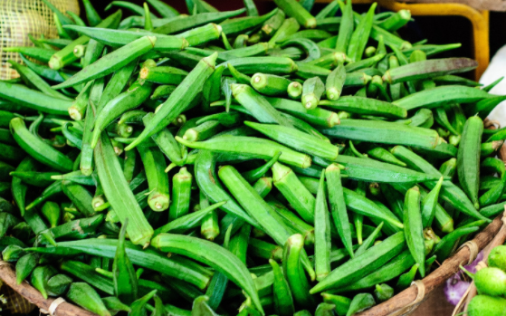 Seven health benefits of okra | TheCable.ng