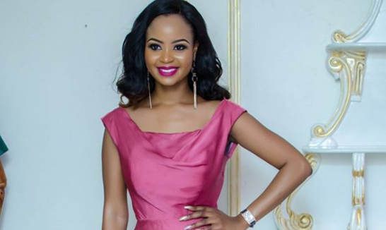 Omowunmi Akinifesi says being single is a blessing | TheCable.ng
