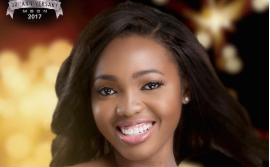 Miss Delta, Precious Omovo, withdraws from MBGN | TheCable.ng