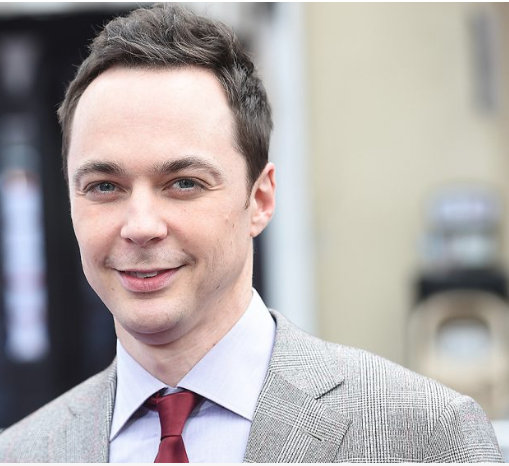 Jim Parsons is world's highest-paid TV actor in 2017 | TheCable.ng