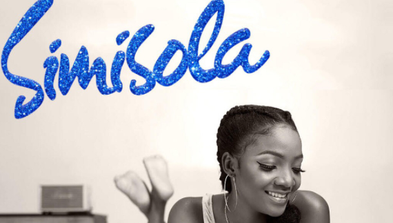 Simi releases Simisola album | TheCable.ng