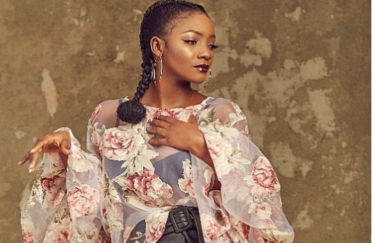 Simi's album enters Billboard's World Albums chart | TheCable.ng
