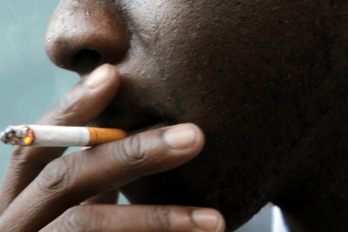 70 percent of smokers prone to lung cancer, survey says | TheCable.ng