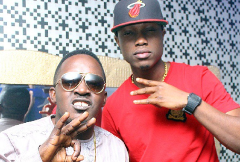 "Vector ""sets things straight"" over beef with MI Abaga 