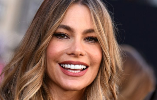 Sofia Vergara is highest paid actress for sixth year | TheCable.ng