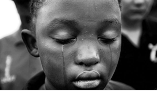 Study says severe childhood abuse affects brain function | TheCable.ng