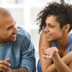 How to communicate in a relationship | TheCable.ng