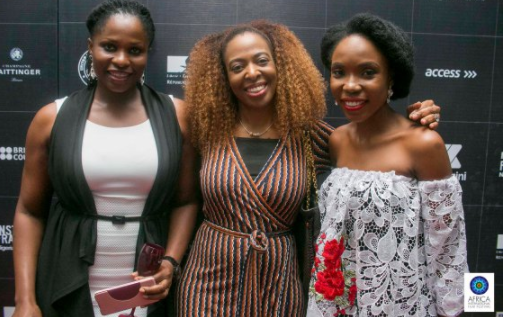 Everything to expect from AFRIFF 2017 | TheCable.ng