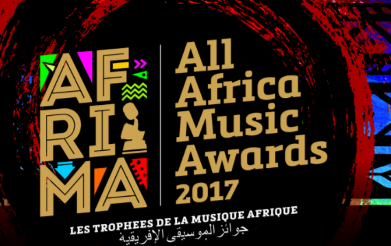 AFRIMA vs AFRIMMA: The difference between two music awards with…