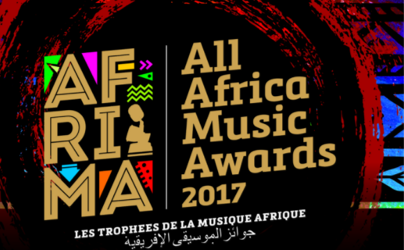 AFRIMA and AFRIMMA | TheCable.ng