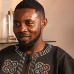 AY says piracy has caused him to loss money on his films | TheCable.ng