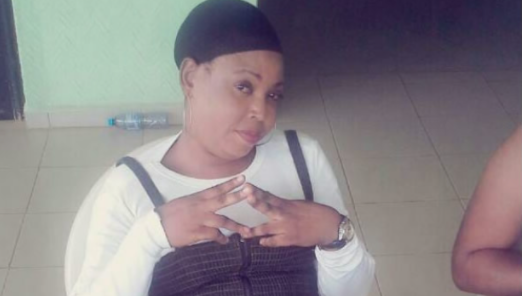 Yoruba actress dies three days after childbirth | TheCable.ng