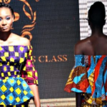Highlights of African Fashion and Design Week 2017 | TheCable.ng
