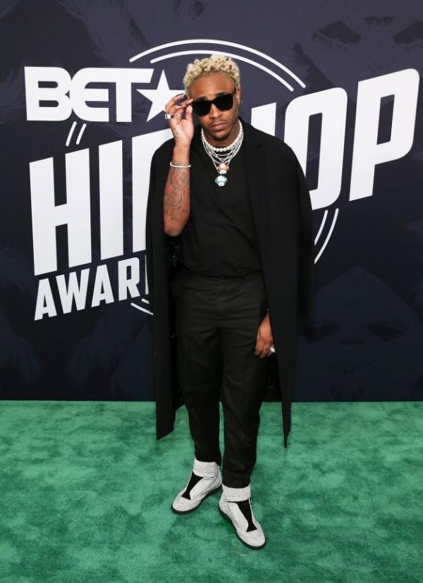 BET Hip-Hop Awards 2017100617-shows-hha-2017-red-carpet-A1