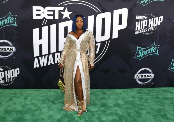 BET Hip-Hop Awards 2017100617-shows-hha-2017-red-carpet-Spicei
