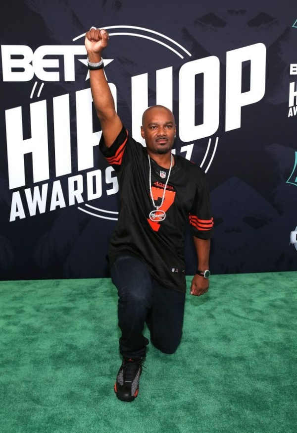 BET Hip-Hop Awards 2017100617-shows-hha-2017-red-carpet-big-tigger
