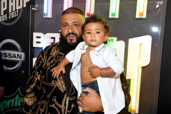 BET Hip-Hop Awards 2017100617-shows-hha-2017-red-carpet-dj-khaled