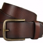 Belts every man should have | TheCable.ng