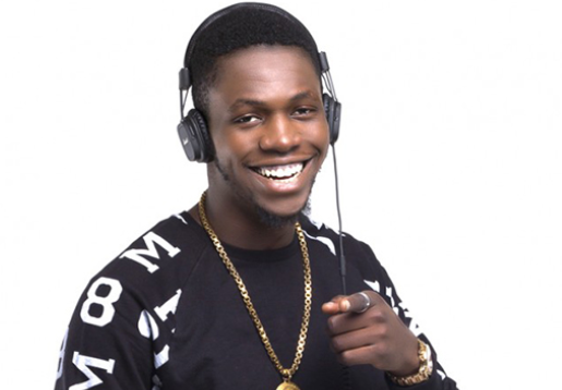 Davido's DJ Olu found dead in his car | TheCable.ng