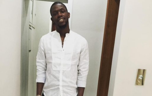 DJ Olu's family speaks on his death | TheCable.ng