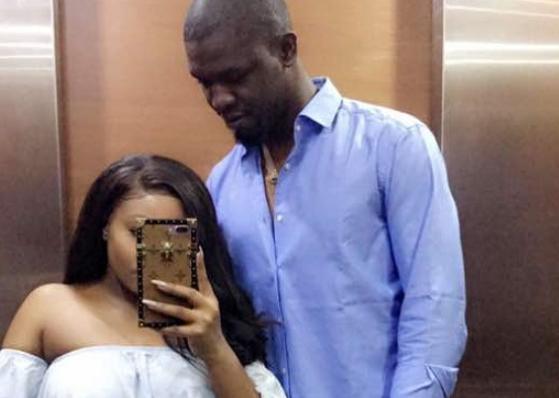 Ajibola Ajimobi breaks silence over death of boyfriend DJ Olu | TheCable.ng