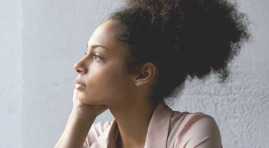 Daydreaming could mean you are smart and creative | TheCable.ng