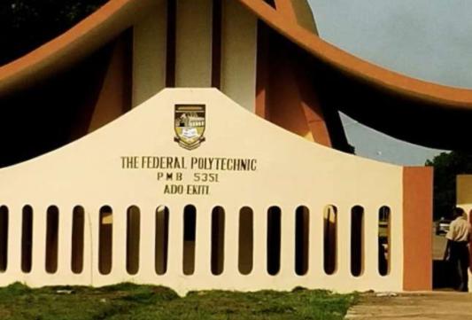 Fed Poly Ado Ekiti shut indefinitely | TheCable.ng