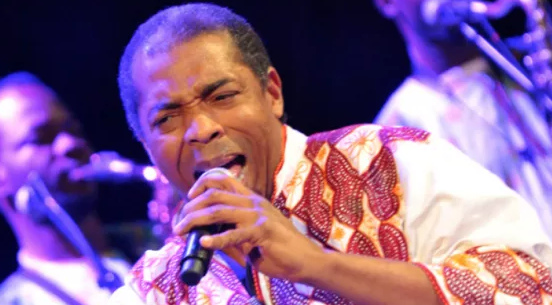 Femi Kuti on the future of Nigeria's music industry | TheCable.ng