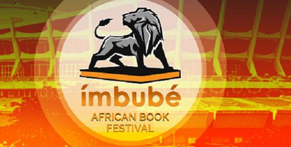 Imbube