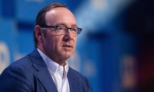 Kevin Spacey comes out as gay | TheCable.ng