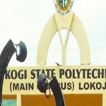 Kogi Poly student kidnapped, abductors demand N10m | TheCable.ng